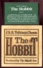 The Hobbit by The Mind's Eye